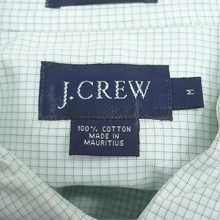 J.CREW(제이크루) 남방