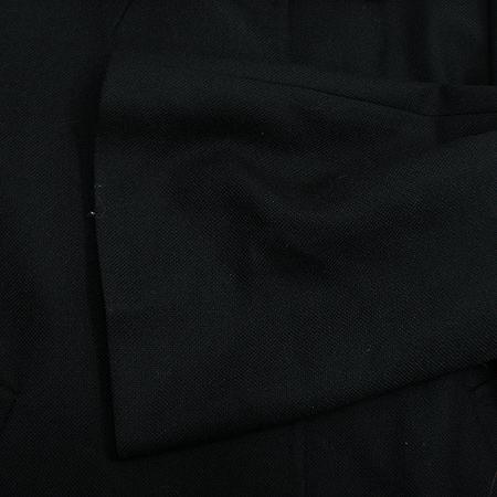 RENEEVON(레니본) Lefin(레핀) 자켓[부산센텀본점] 이미지3 - 고이비토 중고명품