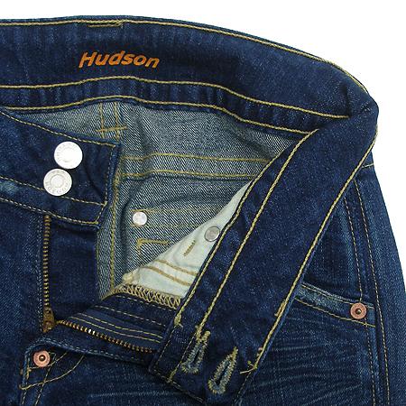 premiumjean(프리미엄진) HUDSON(허드슨) 청바지