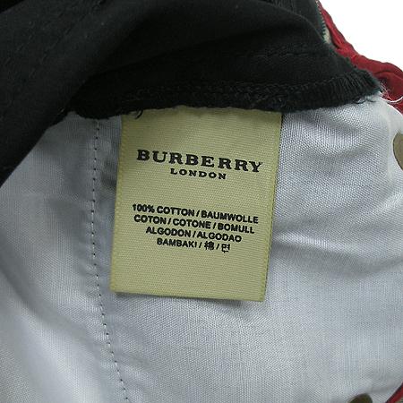 Burberry(버버리) 반바지 이미지4 - 고이비토 중고명품