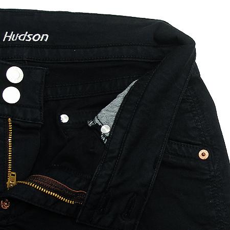 premiumjean(프리미엄진) HUDSON(허드슨) 바지