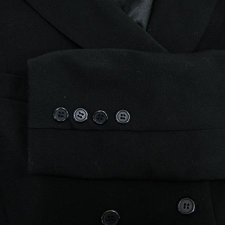 FOEVER21(포에버21) 자켓