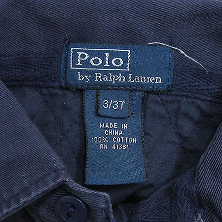 Polo Ralphlauren(폴로) 아동용 티