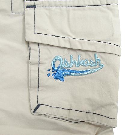 OSHKOSH(오시코시) 아동용 바지