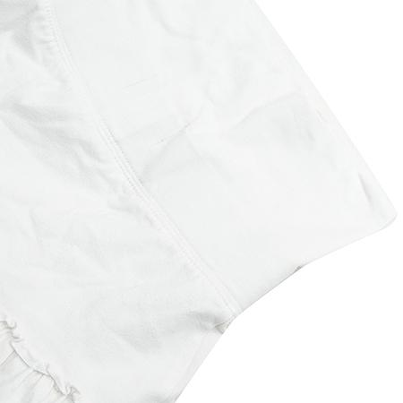 GAP(갭) 아동용 스커트 이미지4 - 고이비토 중고명품