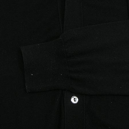 Kenzo homme (겐죠 옴므) 가디건  (실크혼방) 이미지3 - 고이비토 중고명품