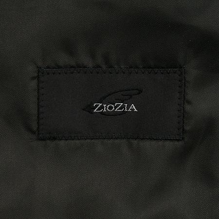 ZIO ZIA (지오지아) 자켓