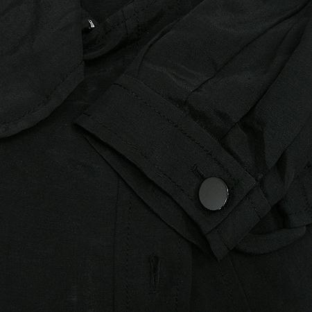 Obzee(오브제) 코트 (벨트 set)