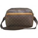Louis Vuitton(루이비통) M45252 모노그램 캔버스 리포터 GM 크로스백 [대구반월당본점]