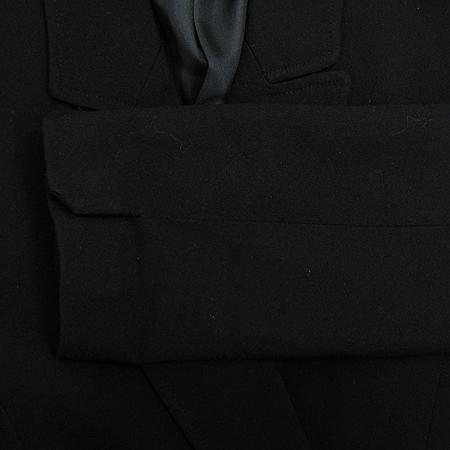 System(시스템) 자켓 [강남본점] 이미지3 - 고이비토 중고명품