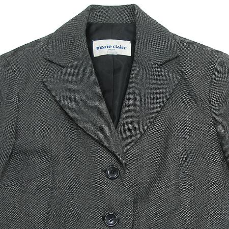 MARIE CLAIRE (마리끌레르) 자켓