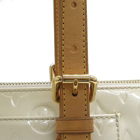 Louis Vuitton(루이비통) M93508 베르니 로즈우드 토트 겸 숄더백