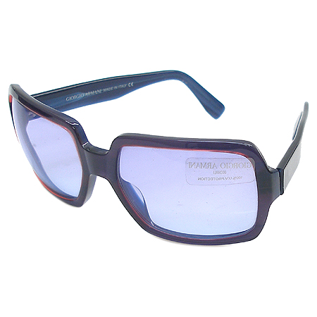 Armani(아르마니) 2512 뿔테 선글라스 [부산본점]