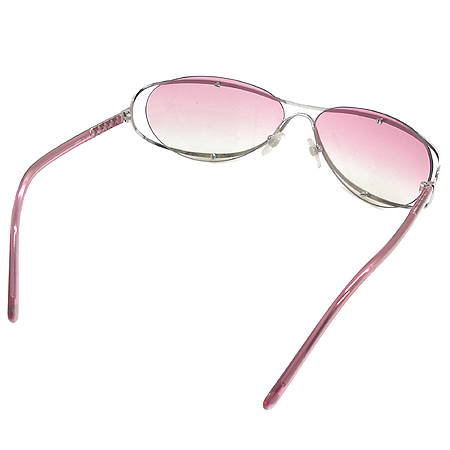 Chanel(샤넬) 4020 메탈 선글라스