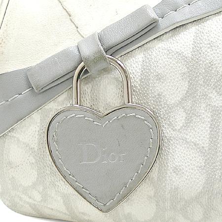 Dior(ũ����î���) �ΰ� ���� PVC ���� �ΰ� ��Ʈ ��� ���� ��Ʈ��