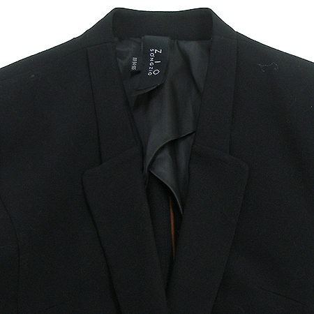 SONGZIO(송지오) 자켓