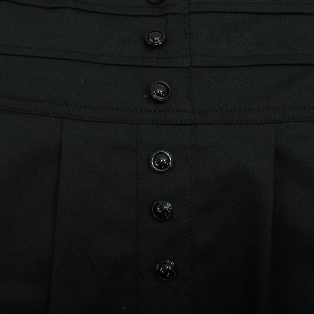 ANA CAPRI(아나 카프리) 멜빵 스커트 이미지3 - 고이비토 중고명품