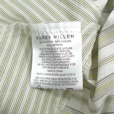 Karen Millen(카렌밀렌) 브라우스