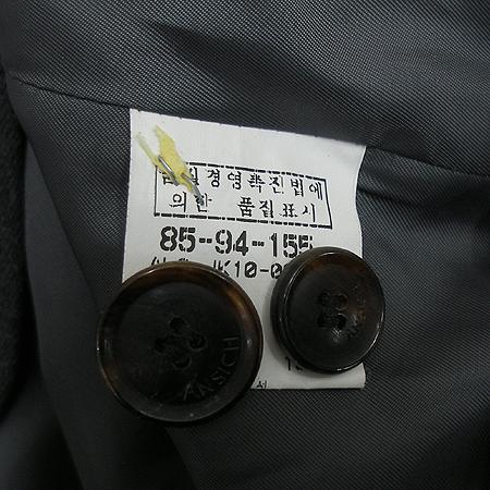 ANSICH(안지크) 자켓 이미지4 - 고이비토 중고명품