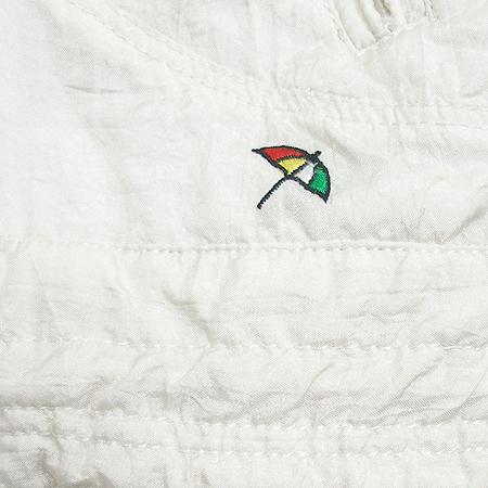 Arnold Palmer(아놀드파머) 아동용 점퍼