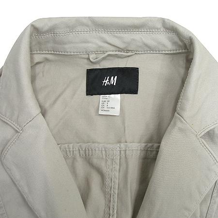H&M(에이치엔앰) 자켓