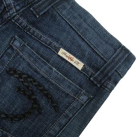 Frankie B Jeans(����Ű��) û����