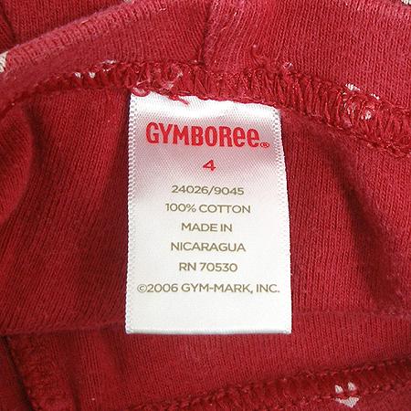 GYMBOREE(��) �Ƶ��� ����