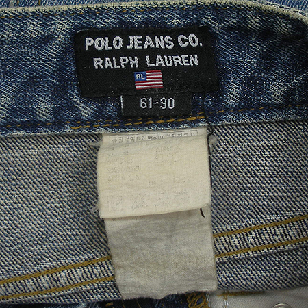 Polo Ralphlauren(폴로) 청스커트