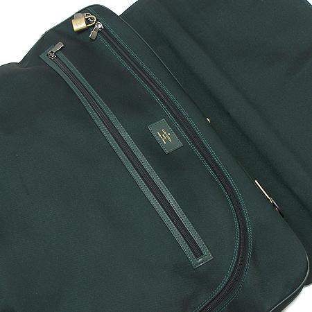 Louis Vuitton(���̺���)  M36094 Ÿ�̰� ���� ����� ��Ʈ ���̽�