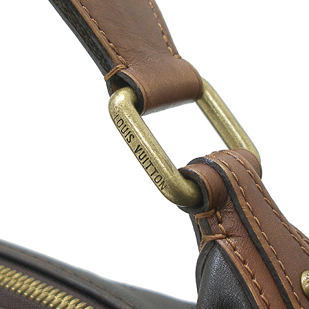 Louis Vuitton(루이비통) M40001 크루즈 라인 오나타 큐일 GM 호보 숄더백