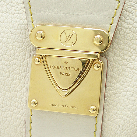 Louis Vuitton(루이비통) M91850 수할리 레파누이PM 토트백 이미지4 - 고이비토 중고명품