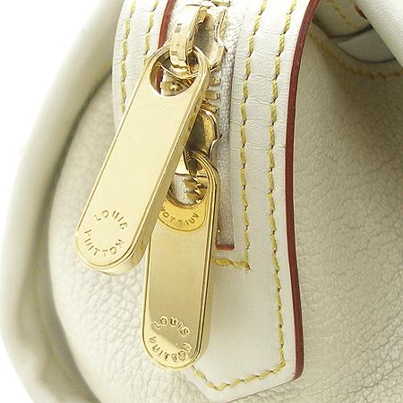 Louis Vuitton(루이비통) M91850 수할리 레파누이PM 토트백