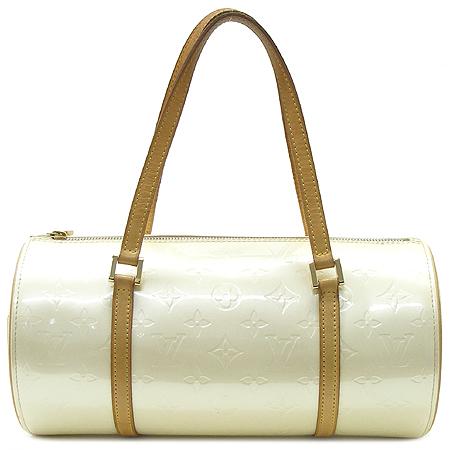 Louis Vuitton(루이비통) M91331 모노그램 베르니 베드포드 숄더백 [부산본점]