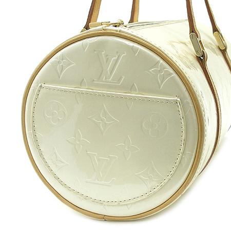 Louis Vuitton(루이비통) M91331 모노그램 베르니 베드포드 숄더백 [부산센텀본점] 이미지3 - 고이비토 중고명품