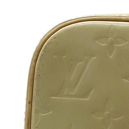 Louis Vuitton(루이비통) M91340 모노그램 베르니 휴스톤 숄더백