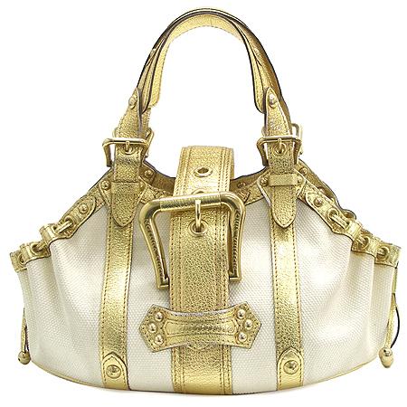 Louis Vuitton(루이비통) M92391 떼다GM 토트백(컬렉션 모델)