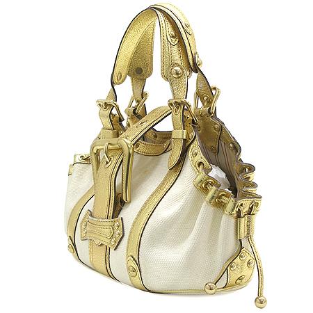 Louis Vuitton(루이비통) M92391 떼다GM 토트백(컬렉션 모델) [강남본점] 이미지3 - 고이비토 중고명품