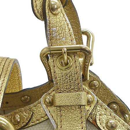 Louis Vuitton(루이비통) M92391 떼다GM 토트백(컬렉션 모델) [강남본점] 이미지4 - 고이비토 중고명품