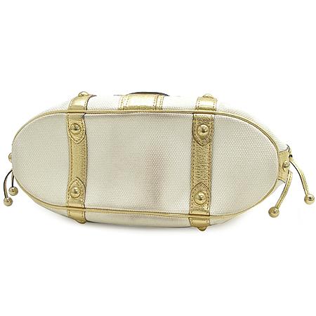 Louis Vuitton(루이비통) M92391 떼다GM 토트백(컬렉션 모델) [강남본점] 이미지5 - 고이비토 중고명품