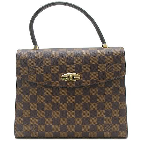 Louis Vuitton(루이비통) N51379 다미에 토트백