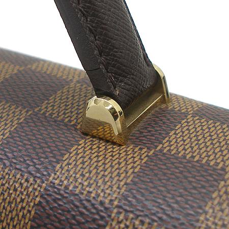 Louis Vuitton(���̺���) N51379 �ٹ̿� ��Ʈ��