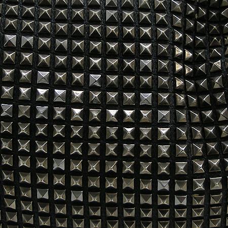Burberry(버버리) 프로섬 스터드 장식 호보 숄더백  [대구반월당본점] 이미지4 - 고이비토 중고명품