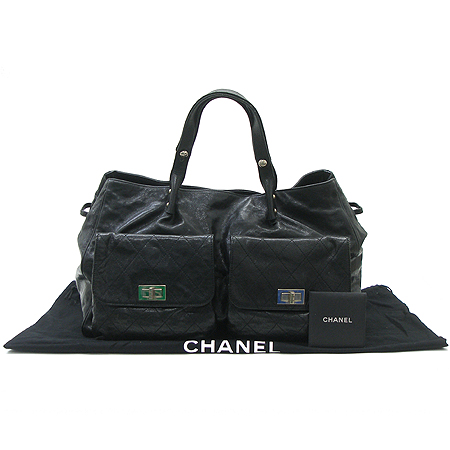 Chanel(����) �? ij��Ų ������ ���� ��Ƽ�� ��� ��Ʈ��