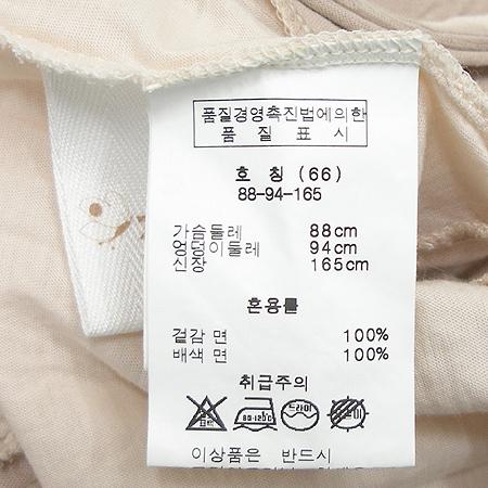 Son Jung Wan(손정완) 나시