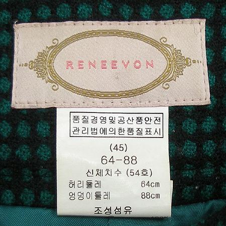 RENEEVON(레니본) 반바지