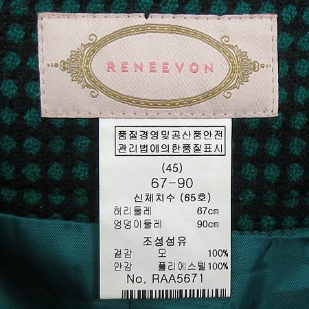 RENEEVON(���Ϻ�) �ݹ���