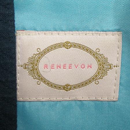 RENEEVON(레니본) 나시 원피스