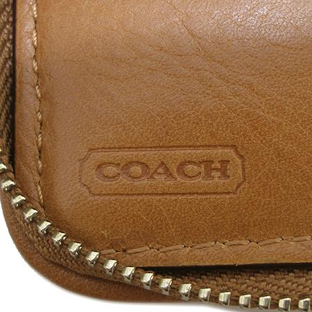 Coach(��ġ) �ñ׳�ó �ΰ� ���� ���� Ʈ���� ¤�� ������