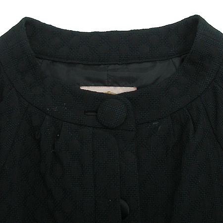 RENEEVON(레니본) 코트 [강남본점] 이미지2 - 고이비토 중고명품