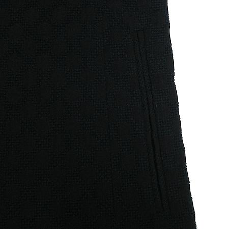RENEEVON(레니본) 코트 [강남본점] 이미지3 - 고이비토 중고명품